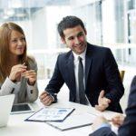 MBA-module Business Economics