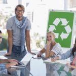 MBA-module Business Ethics