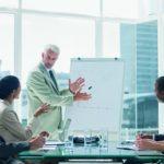 MBA-module Marketing Management