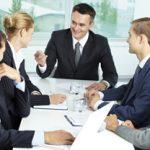 MBA-module Strategic Management