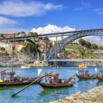 Cursus Portugees