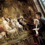 Antiek en Oude kunst