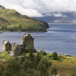 Gaelic (Schots)