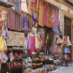 Cursus Marokkaans