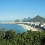 Braziliaans