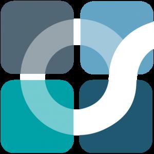 Centrum voor afstandsonderwijs logo
